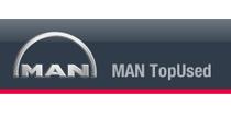 MAN Truck & Bus Deutschland GmbH