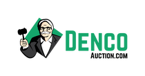 Denco-Auction.com