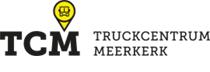 Truck Centrum Meerkerk bv