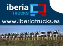 Iberia Trucks
