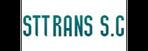 STTRANS S.C.