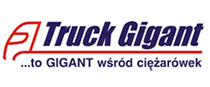 Truck Gigant Sp. z o.o.