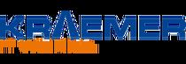 Kraemer Baumaschinen company