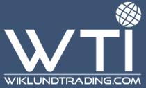 Wiklund Trading International AB