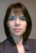 Monika Hejduk