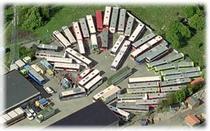 Zona comercial NNT AB - X-trade