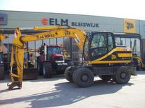 Zona comercial ELM Bleiswijk B.V.