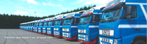 Zona comercial A. de Jong Transport Equipment