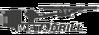 Metadrill GmbH