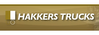 Hakker Trucks & Equipment
