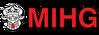 MIHG Maschinen-, Instandsetzung- und Handels GmbH
