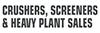 Ballykillin Plant Limited