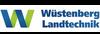 Wüstenberg KG Landmaschinen